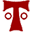 Arquebisbat de Tarragona