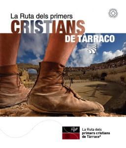509362143ruta-primers-cristians---portada-c