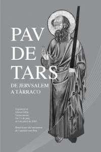 Sant Pau-1