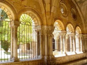 Tarragona_-_Catedral,_claustro_20
